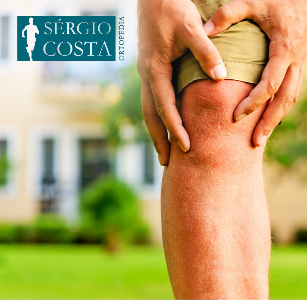 Website: Dr. Sérgio Costa