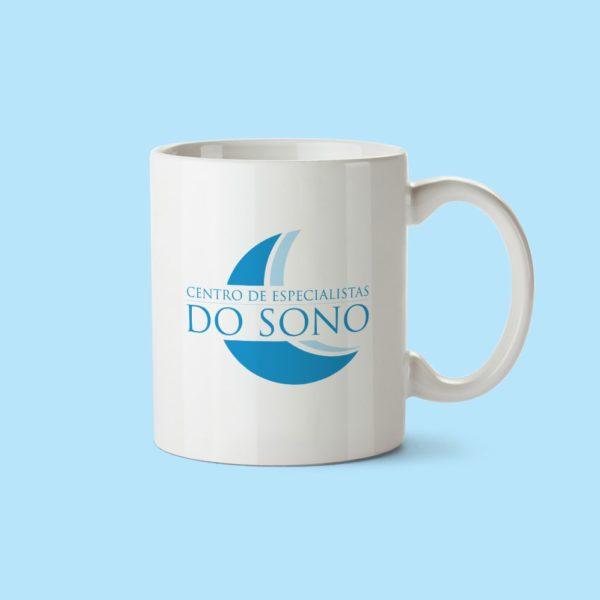Website: Centro de Especialistas do Sono