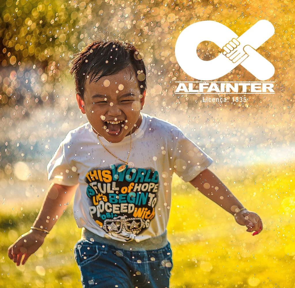 Website: Alfainter Travel